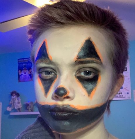 How to Easily Recreate the Most Popular Halloween Look of 2020