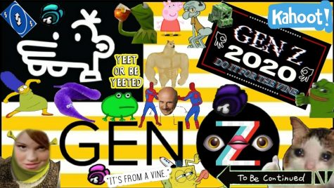 Why Gen Z is Actually the Best Generation