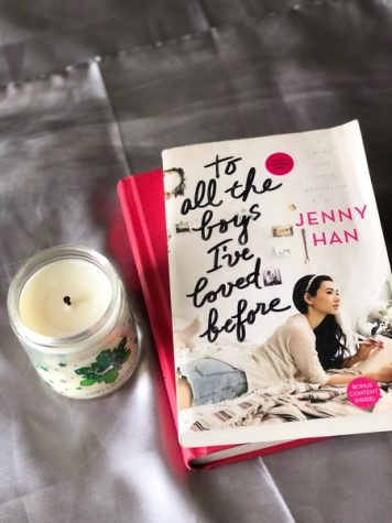 To All The Boy Ive Loved Before is the Perfect Rom-Com Escape with a Powerful Message