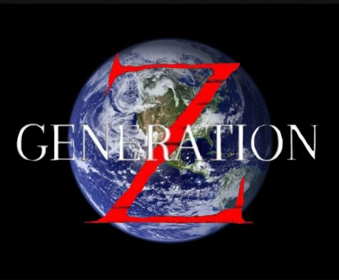 Teens will inherit the world adults created. They should have a voice now.