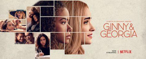 Netflixs Ginny and Georgia Shines Light on Real Life Drama